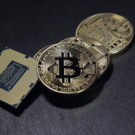 podatek bitcoin, podatki bitcoin