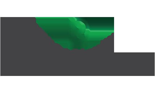logo biuro rachunkowe Warszawa