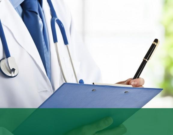 spółka, ubezpieczenie medyczne