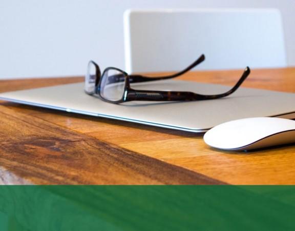 Czy wydatki na dokształcanie przedsiębiorcy można zaliczyć do kosztów uzyskania przychodu