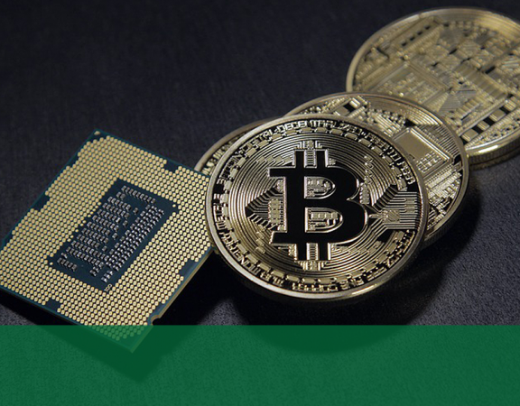 Czy_bitcoin_jest_legalna_walutą_w_Polsce_Jak_księgować_kryptowaluty